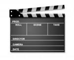 Как подогнать субтитры к фильму