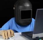 Безопасный интернет 2